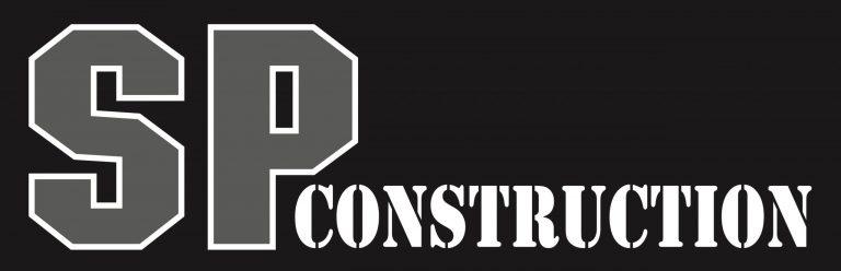 Logo Sarl Sp Construction Carcassonne