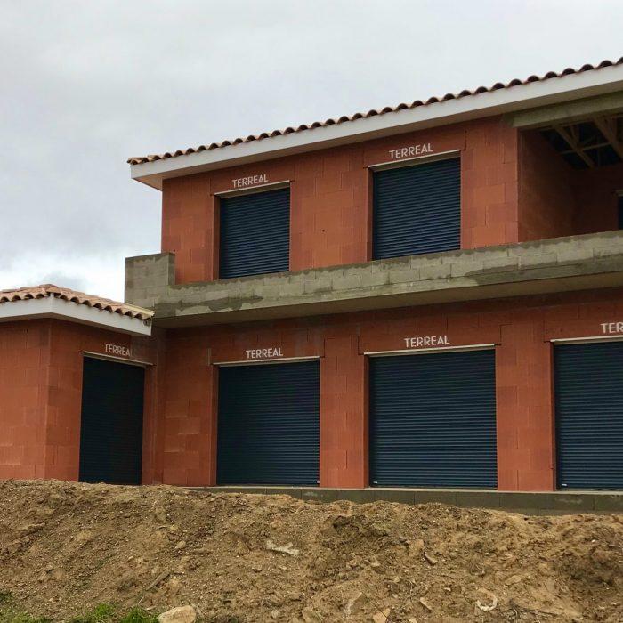 Construction de maison individuelle à Conques sur orbiel dans l'aude 11000 | SP Construction Carcassonne